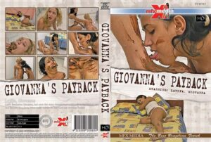 Giovanna's Payback (2013) MFX-5069