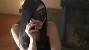 Mistress Sophia – Huge Shit on slaves face (FHD)