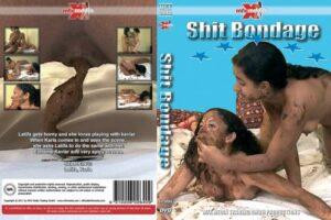 [2011] Shit Bondage (MFX-2640) [378 Mb / SD-360p]