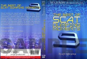 The Best Of Scat Dumping Moments 09 [828 MB] SD-480p